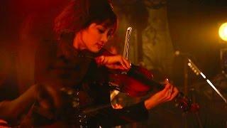 Sword代表曲「Gypsy Girl」