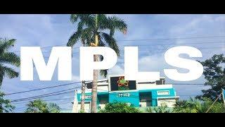 Download Video MPLS SMA ISLAM ATHIRAH 1 MAKASSAR 2017 MP3 3GP MP4
