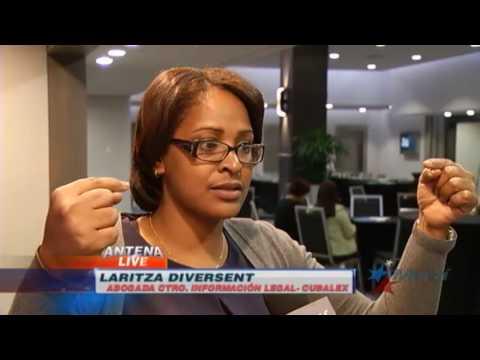 Progreso en Cuba dependería de capital económico y una nueva generación de líderes