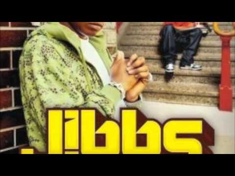 Lets Be Real- Jibbs