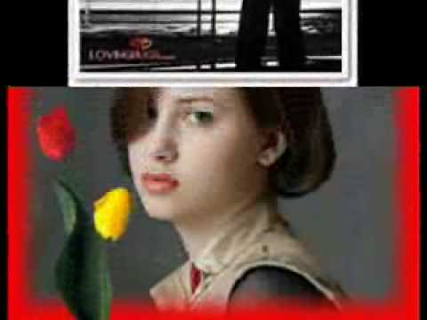 new indian songs ASIF KURD03003892483.wmv
