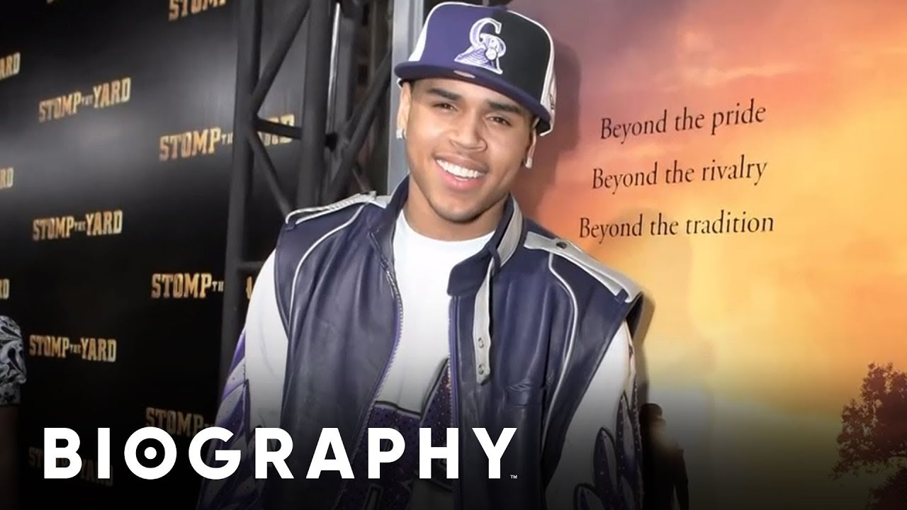 autobiography chris brown In the construction industry, chris brown has 15,342 colleagues in 1,248 companies located in 70 countries 6,593 executive movements have been recorded in the last 12 months 6,593 executive movements have been recorded in the last 12 months.