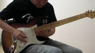 지하드 Zihard - Neo-classical Hard Rock Band ジハード - ネオクラシ...