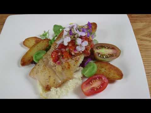 West Oak Restaurant   Vancouver Restaurant Commercial