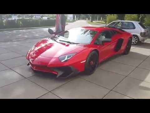 2 Seat Sports Cars 2 Door Sports Cars 2 Seater Sports Cars ...