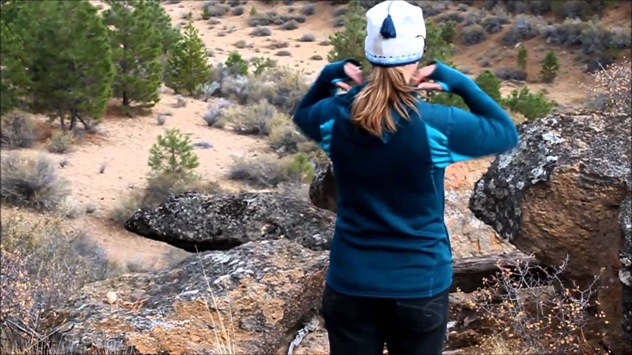 Patagonia Women s Capilene 4 Expedition Weight Full-Zip Hoody at Steep  Planet 1df5a2c7e5a7