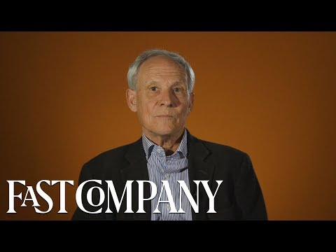 How to Build a Mission-Driven Company Like Patagonia | Fast Company