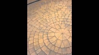 Тротуарная плитка в Николаеве 0512455050