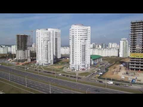 дом форум новостроек москвы и подмосковья