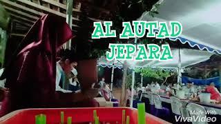 Single Terbaru -  Nusantara Versi Rebana Al Autad Jepara