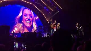 Download Nickelback-Rockstar live Minnesota State Fair 2017 Mp3 and Videos