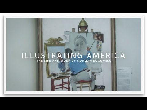 American Lifestyle TV Ep. 2