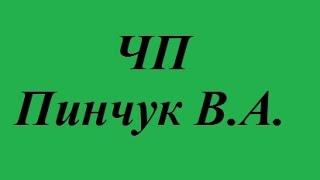 дизайн интерьера ресторанов мебель под старину цены недорого Вишневое(, 2015-07-30T14:56:40.000Z)