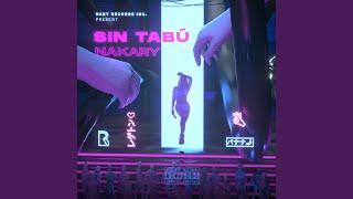 Play Sin Tabú