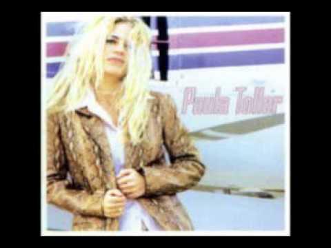 Eu Só Quero Um Xodó - Paula Toller - LETRAS MUS BR