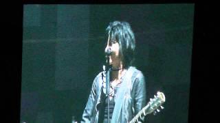Foo Fighters & Joan Jett - Bad Reputation
