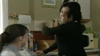 EastEnders: June 2002 Highlights