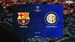 Subscribe please)) http://www./c/footballlivegameplay