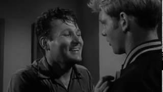 Violent Road 1958 DVDRip x264 HANDJOB