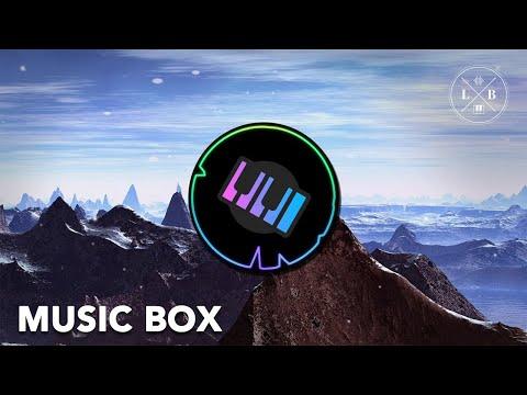 TheFatRat - Fly Away - Music Box