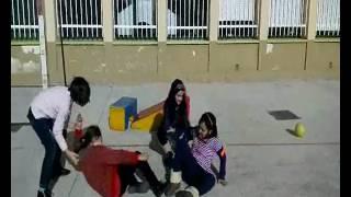 MESEDEZ MESEDE CADENA DE FAVORES