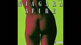 Niagara   Rhythm Go    1973