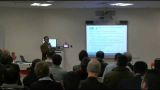 PMI Mentoring (Mid-Year) 2014 - Part 2 - PMI Website