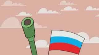 Russkaja Imperija