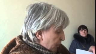 De patru ani, se judecă cu primăria pentru pământ #Durlești