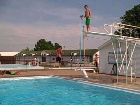 Related Keywords & Suggestions for high diving board