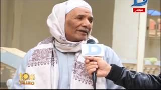 العاشرة مساء| قبطي مصري يقيم ليلة قرآن احتفالا بزفاف شقيقته