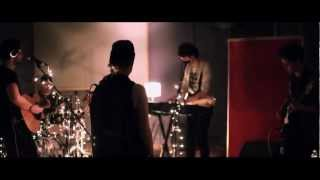 Van Susans - Ascape Sessions -