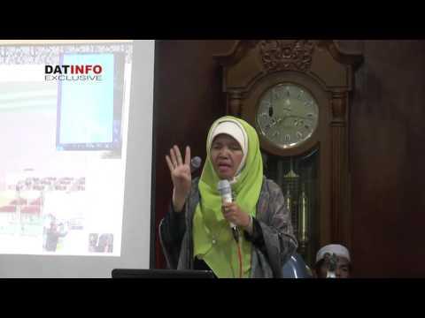 cara orang kristen memurtadkan orang islam