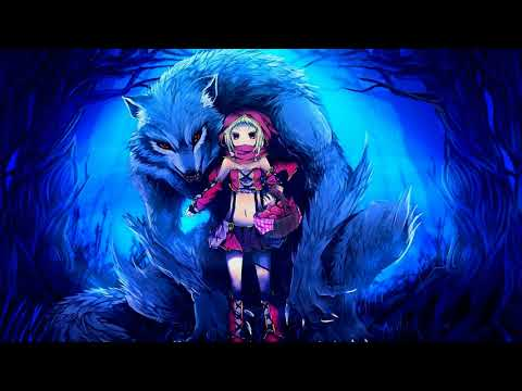 Nightcore - Selena Gomez - Back To You video