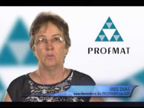 ICMC participa do PROFMAT - Mestrado Profissional em Matemática em Rede Nacional