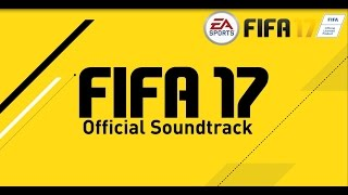 Jack Garratt - Surprise Yourself [Official Fifa 17 Soundtrack]