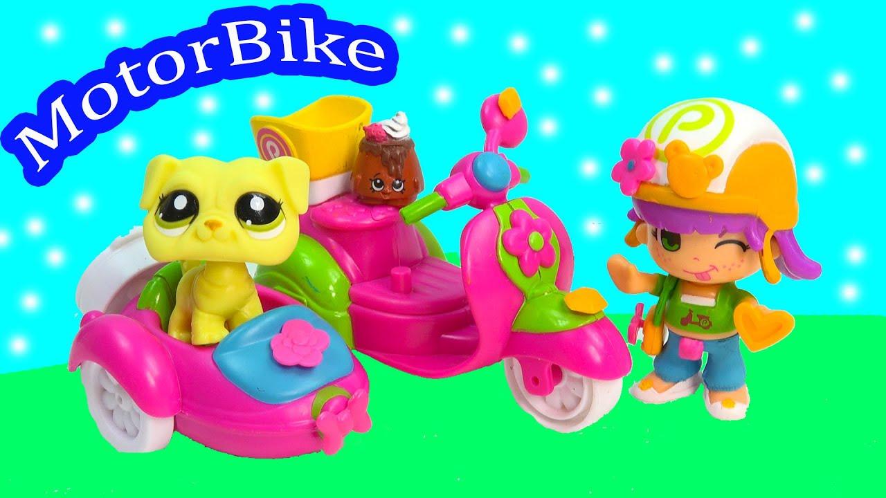 meet the shopkins bffs toys