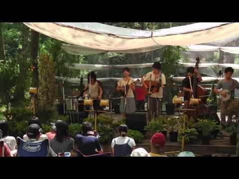 44th Takarazuka B.G. Fest. 2015.#01