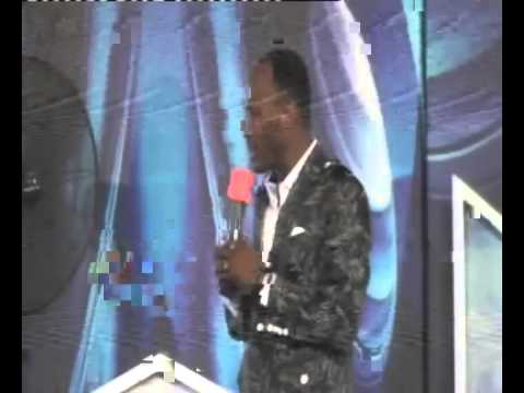 Download #Apostle Johnson Suleman #Divine Principles For Church Growth #1of2