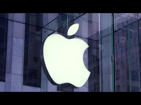 Apple Event: iPhone 12 Expected With 5G Capabilities
