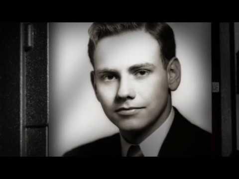 Warren Buffett revelado: o documentário da HBO que todo investidor precisa ver
