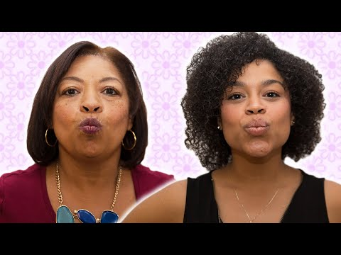 Download Youtube: Dominican Moms & Kids Imitate Each Other