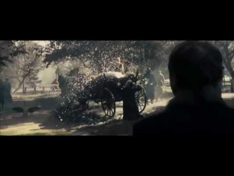 """""""Daas"""". Fragment Filmu."""