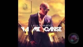 Play Ya Me Cansé