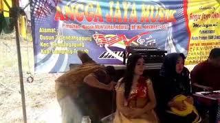Yatim Piyatu New Angga Jaya Sendang Agung Lam Teng