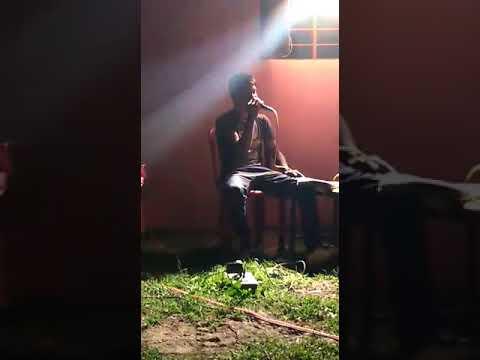 Singer Veer Jangde Stage Show Gori Tor Surta Din Rat Sataye Wo