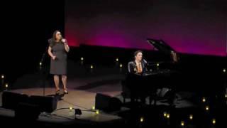 Rufus Wainwright (w/ Lucy Wainwright Roche) - Pretty Things