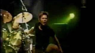 Bruce Dickinson-1.Trumpets Of Jericho(Curitiba,Brazil 1999)