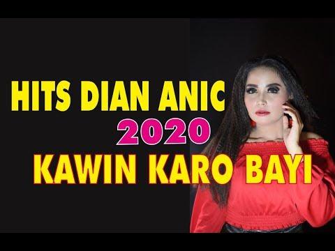 kawin-karo-bayi---dian-anic-tarling-hits-2020-(anica-nada-version)