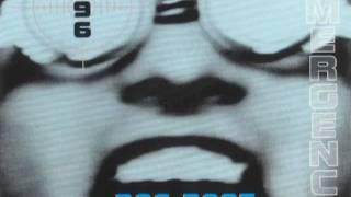 U96 (V69) - Das Boot (Radio Version)